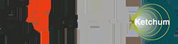 Logo-CCK-KETCHUM-WEB2