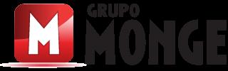 Logos-sitio-web-02-320x100