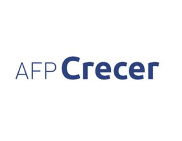 aftp-crecer