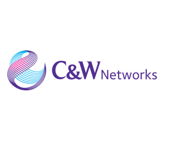 cw-networkds