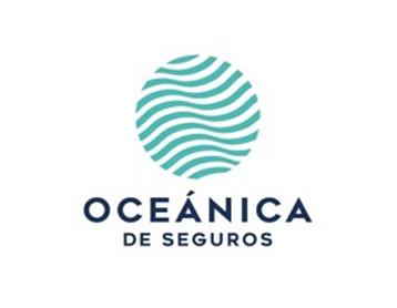 oceanica-de-seguros