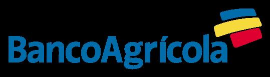 Banco-Agricola