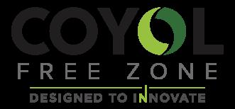 Coyol-Free-Zone