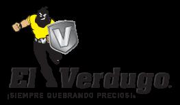 El-Verdugo