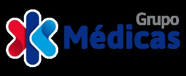 Grupo-Medicas