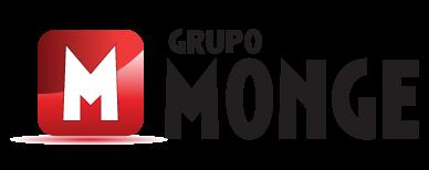 Grupo-Monge