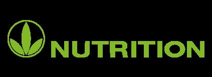Herbalife-nutrition