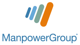 ManPower-Group