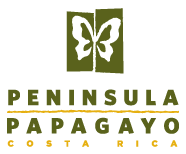 Peninsula-Papagayo