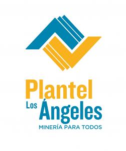 plantel-losAngeles