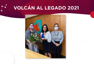 CCK_Volcán_1280x870